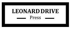 Leonard Drive Press Imprint.jpeg