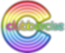 Clubbercise Hen Do's at The Party Hub, Broxburn, West Lothian.  Book your Hen Do at The Party Hub.