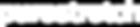 ps-logo-white-RGB.png