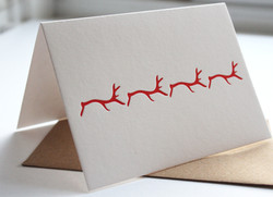 A6 Notecards