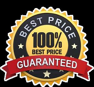 best-price-badge.png