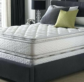 flippable-mattress-near-me-king-perfect-