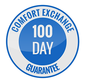 100day-exchange-badge.png