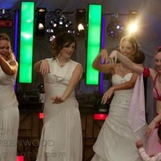 weddings&partiesgallery3.jpg