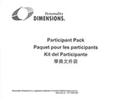 PP Envelope.jpg