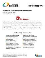 CLPD-0020-0.jpg
