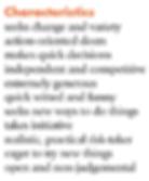 Orange Characteristics.png