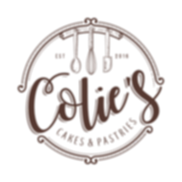 Colie's Cakes & Pastries