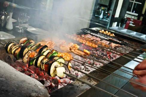 Kebab-over-grill21.jpg