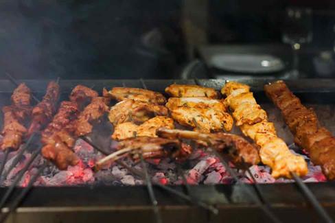 Kebab-over-grill4.jpg