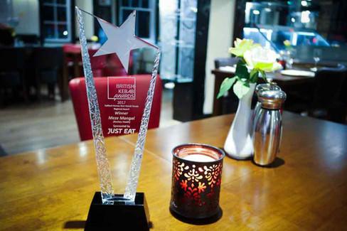 award-2017.jpg