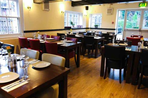 Meze-Mangal-restaurant4.jpg