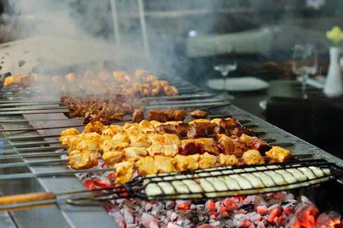 Kebab-over-grill11.jpg