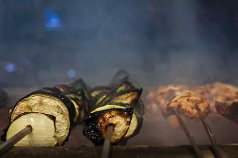Kebab-over-grill14.jpg