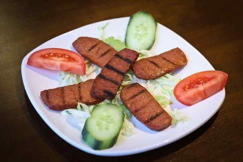 spice-turkish-sausages.jpg