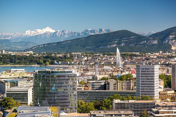 International Geneva .jpg