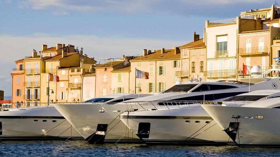 st-tropez-port-yachts.jpg