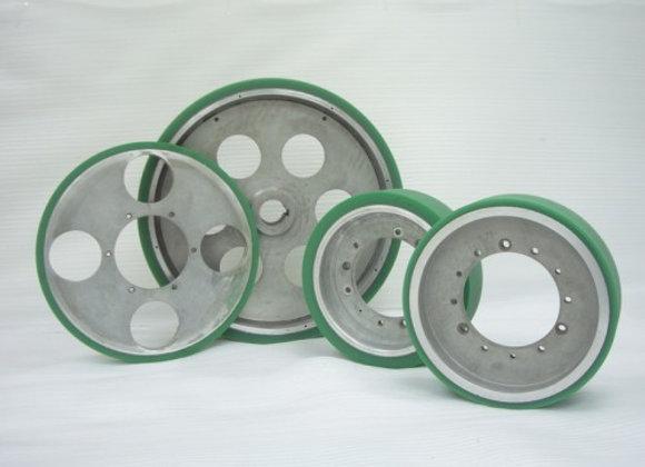 Industrial Rollers2