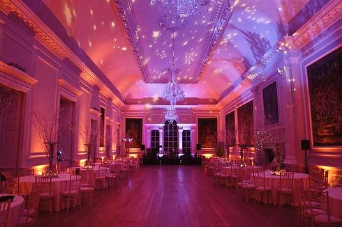 Adam-Ballroom-Party-2-1072x714.jpg