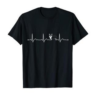 Corgi Heartbeat