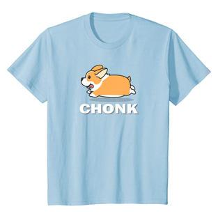 Chonk Corgi