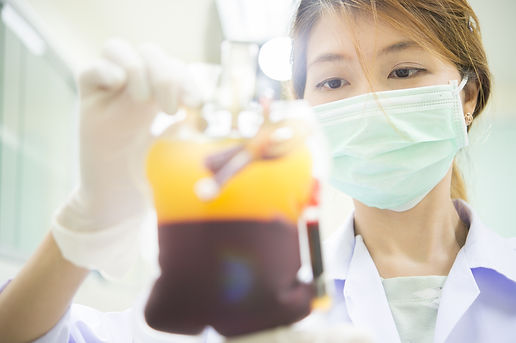 bigstock-Bag-Of-Blood-In-Hand-Asian-Do-1