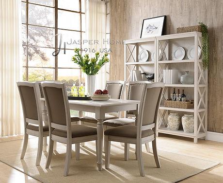 Dining Room Front.jpg
