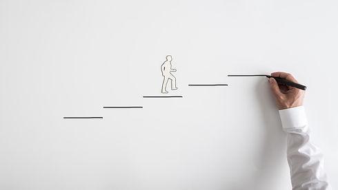 Seeking for your next challenge (1).jpg