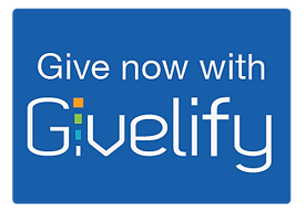 Givelify.png