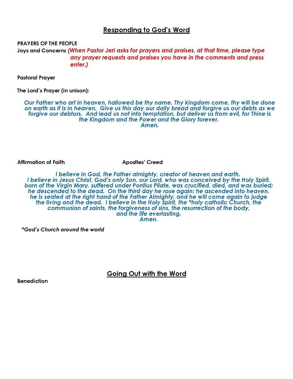 March 29 bulletin_Page_2.jpg