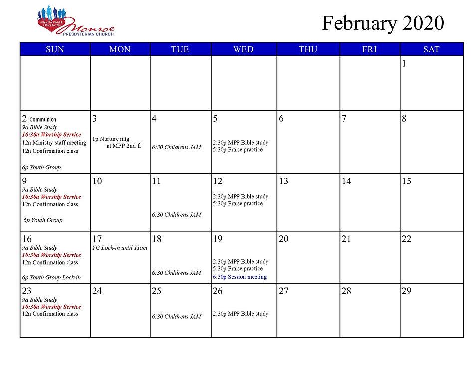 calendar February 2020.jpg