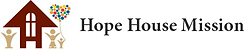 hope-house-logo.png