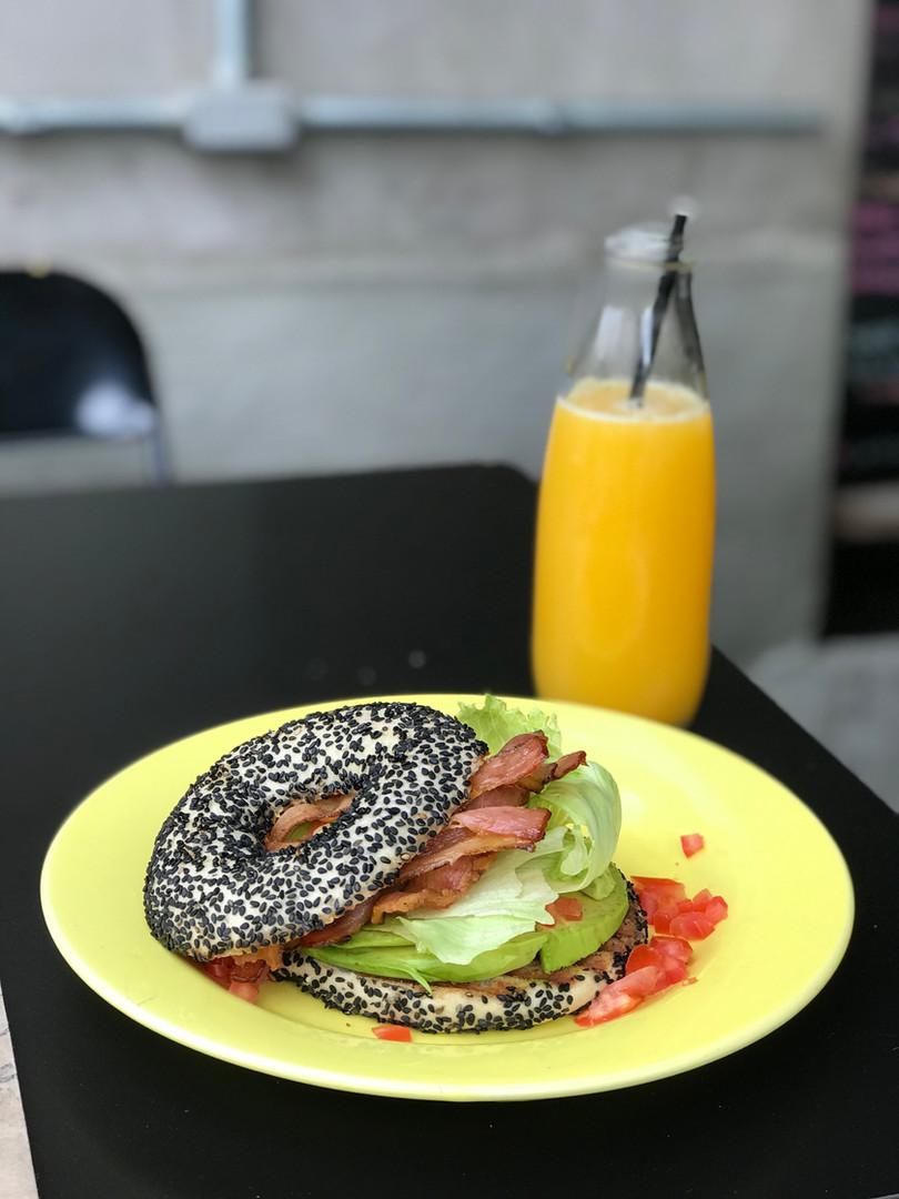 Bagel_freak_cafe_brunch_delivery_moema.j