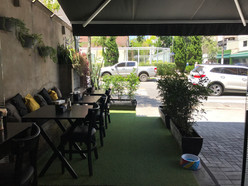 Freak_cafe_moema_cafeteria_brunch11.jpg