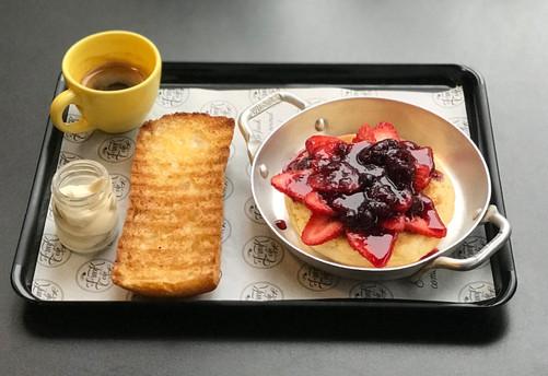panqueca_americana_freak_cafe_brunch_del