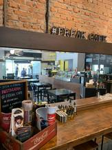 Espaco_cafeteria_moema_cafe_brunch_cafe_