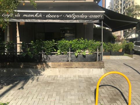 Freak_cafe_moema_cafeteria_brunch7.jpg