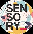 Sensory-01.png