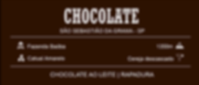 True Coffee_Freak_Cafe_moema.png