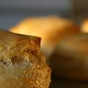 Biscuits / Rolls / Sliced Bread