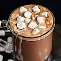 Hot Cocoa / Tea