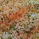 "Parisses ""Cajun"" Potato Salad"