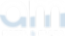 LogoTransparenteAM.png