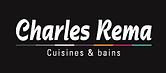 Cuisines CHARLES REMA