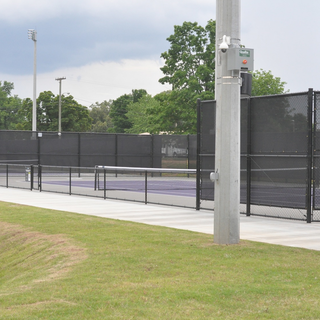 UofO tennis court 4.png