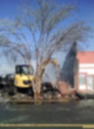 Fire Damage Before.jpeg