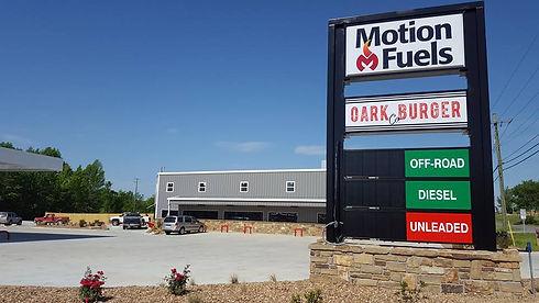 Motion Fuels.jpg