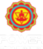 Power Yoga Retreats Logo.png