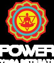 Power Yoga Retreats Logo.png