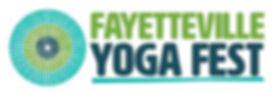 Fayetteville Yoga Fest logo.jpg